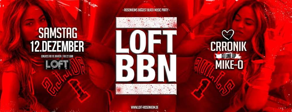 Loft Rosenheim 18 birthday partybus loft rosenheim partybus tours